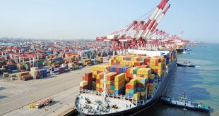 ارایه خدمات واردات کالا از استعلام قیمت تا تحویل درانبارشما
